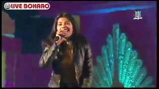 झारखंड का सबसे Popular song # Nagpur Kar Kora