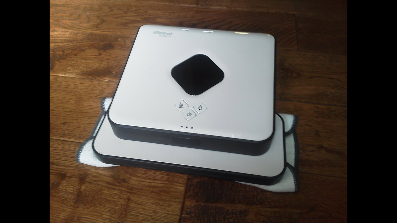 philips floor htm with cleaner remote w robot i end am vacuum control sjkelectrical sale