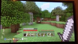 HOW TO GET MINECRAFT FOR FREE ON XBOX ONE (NEWEST VERSION SEPTEMBER 2017)