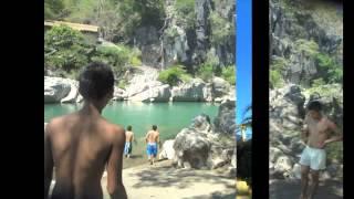 Philippine Tourism (Nueva Ecija)