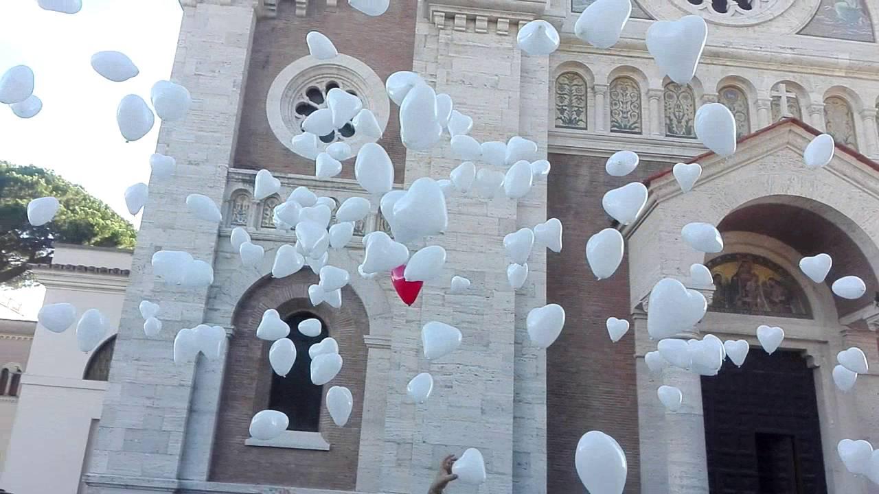 Molto Cartois. Mongolfiere magiche esplosione di palloncini per  UJ45