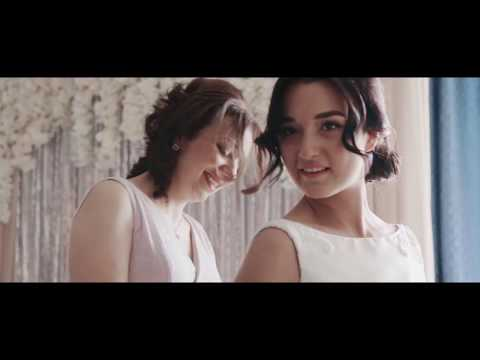 Веселая армянская свадьба |Рубен Мхитарян|Современная свадьба|Традиционная свадьба|Помолвка|Ншандрек