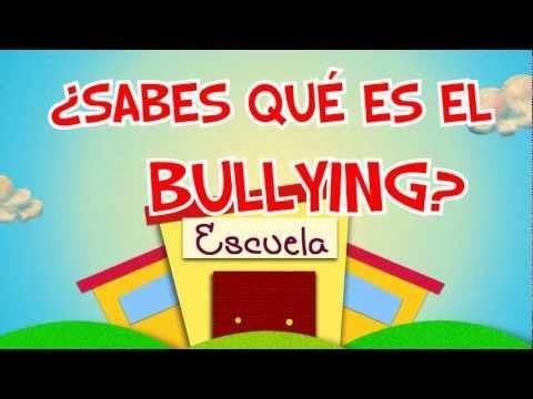 video-bullying