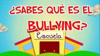Video Bullying