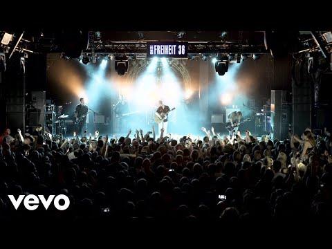 If I Get High (Live In Hamburg)