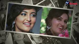 रीना रॉय की बेटी हैं सोनाक्षी?, खुलासे के बाद रीना रॉय ने दिया करारा जबाब…|SHATRUGHAN AFFAIR