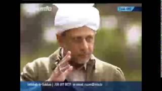 Ik Khwab hay aur mustaqil hay