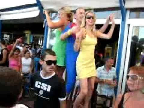 prostitutas dominicanas prostitutas ibiza