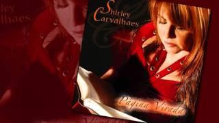 Pout Porri do Cd Página Virada de Shirley Carvalhaes