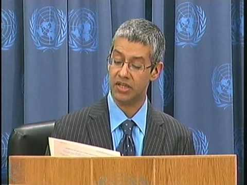 Fiji Censors Press Freedom