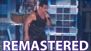 Rammstein - [LIVE] Paris, Palais omnisports de Paris-Bercy, France, 2005.02.11 [VIDEO BOOTLEG]