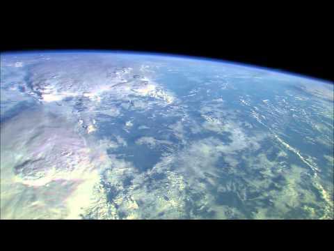 Planetary Studies, WEBB telescope