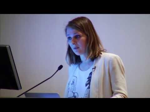 Portland Women in Art Lecture Series: Ellen Lesperance