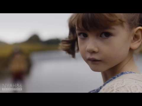 BBC Sherlock • The East Wind (SPOILERS FOR SERIES 4)