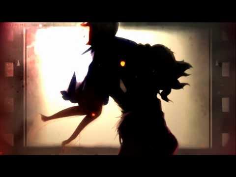 Kamisama Dolls [Bad Blood AMV]