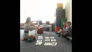 Обучение детей английскому языку - Открытый мир Новосибирск(, 2013-05-31T09:47:54.000Z)
