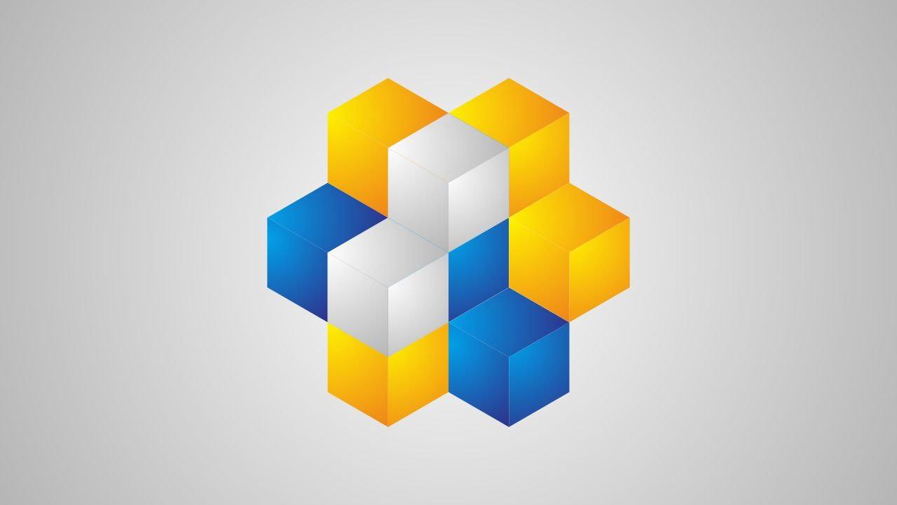 Corel Draw Logo Design Tutorials Video