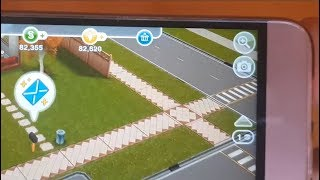 the sims freeplay hack free simoleons lifestyle points cheats android ios