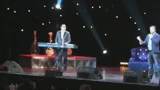 Гарик Харламов спалил своё руководство, концерт Comedy Club