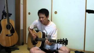 style(平井堅)ギター弾き語り