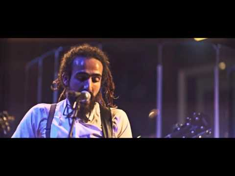 Edwin & the Obas | LEMON TREE | Fool's Garden Cover | i8 On Air