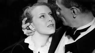 Polish Tango 1933: Janusz Popławski & Ork. Cristal-Electro - Jeśli zostać to na zawsze
