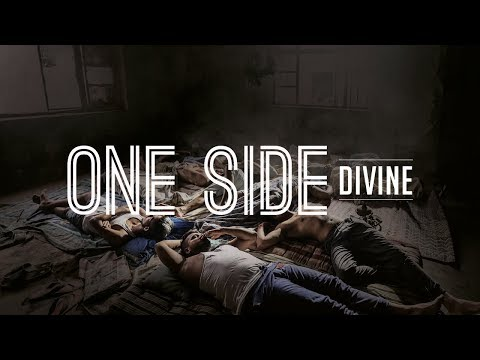 One Side - DIVINE