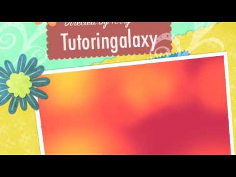 Tutoringalaxy