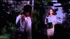 The Twilight Zone 2002 - TV Series (42 Full Episodes)