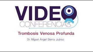 Venosa profunda medicina ayurvédica trombosis