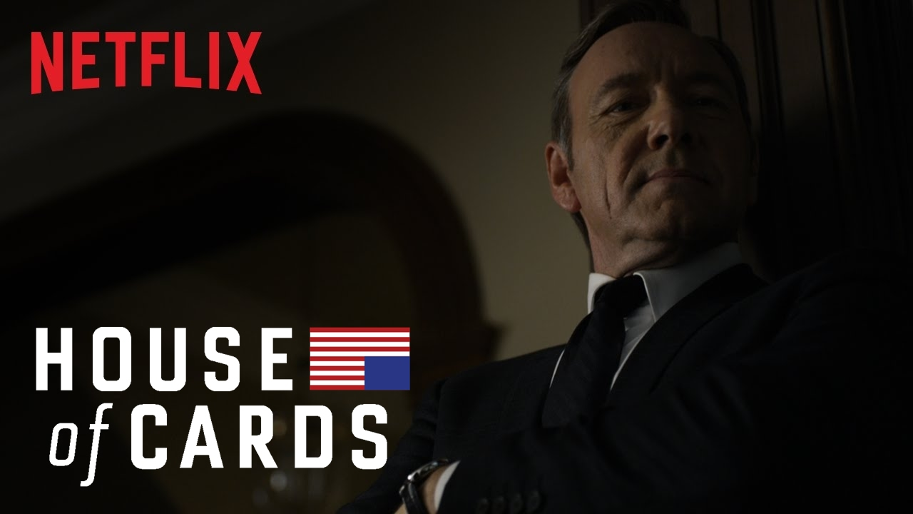house of cards s02e13 online pl