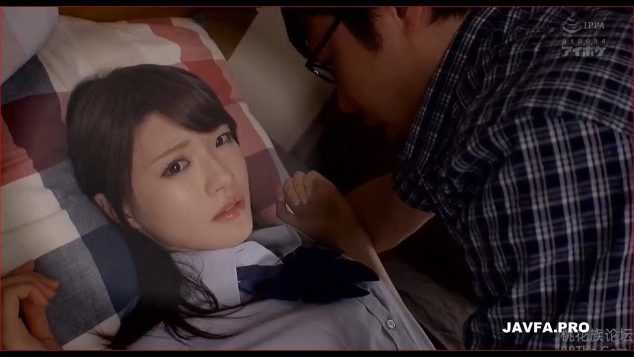 Download Romatic videos | Drama video| Japanese Movies