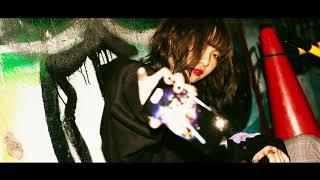 """""""音楽配信で、新たなステップへ"""" TuneCore Japan は、アーティスト・レーベルのための音楽配信サービスです。 詳細をチェックする https://www.tunecore.co.jp?via=28 ..."""