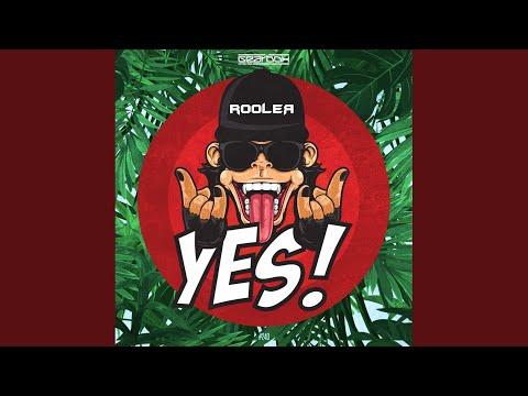 YES! (Radio Mix)