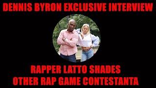The Rap Game Winner Miss Mulatto Speaks on Why She Didn