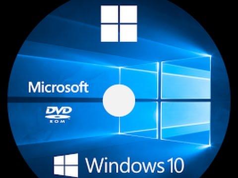 Hướng dẫn chép báo cáo đồ án ra đĩa CD hoặc DVD