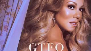 Baixar Mariah carey GTFO new song 2018