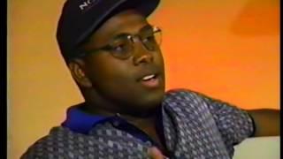 Gwynn/Maddux, ESPN, 1996