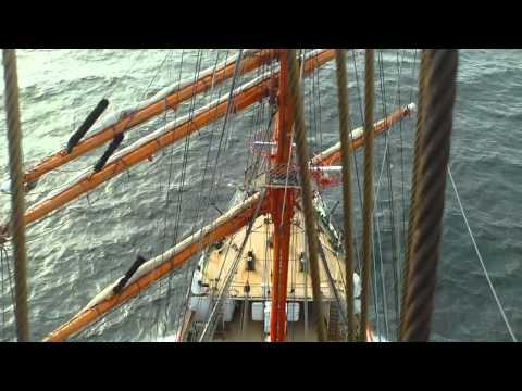 STS-Sedov-2D-Trailer