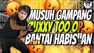 NGEYEL BANGET LU GAS!!! IDIOT MOMENT - PUBG MOBILE INDONESIA