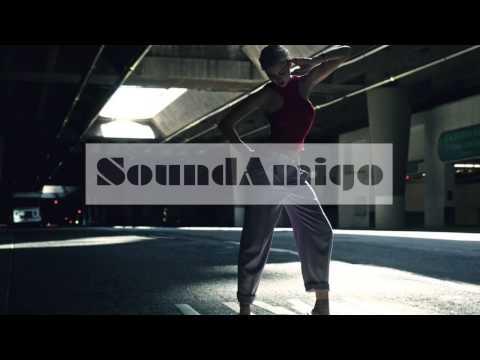 SoundAmigo Sessions Guest Mix With Ave Astra