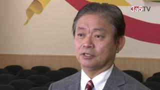 Япония готова оплатить проживание десяти забайкальцев на своей территории