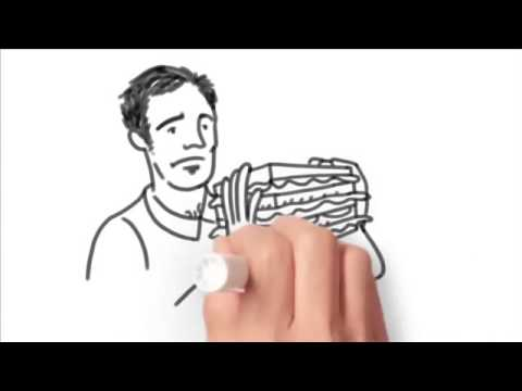 Bank of America | How to Build Better Credit