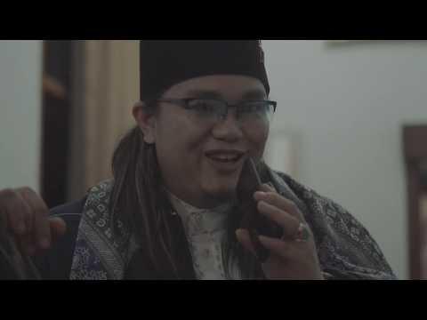 Maulid Akbar IPMAMI Bersama Assholatu'alannabi (Bandung Bersholawat)