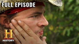 Appalachian Outlaws: Root Awakening (Season 2, Episode 1) | Full Episode | History