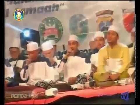 Az Zahir Indonesia Raya Aman