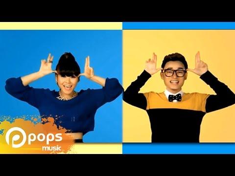Bốn Chữ Lắm - Trúc Nhân ft Thảo Nhi - The Most Covered Music Video