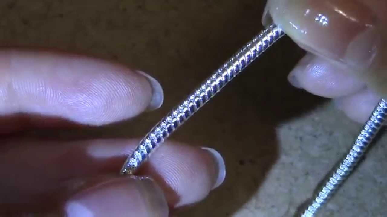 Браслеты из серебра из китая