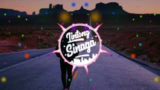 Download Lagu Lagu jawa yang lagi viral mp3