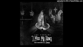 The Yunginz x LA4ss - I Miss My Dawg ( Prod by: @XaviorJordan )